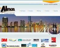 Almon Presentation